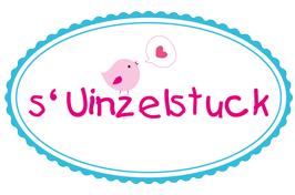 s'Uinzelstuck
